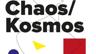 Gallerie - Chaos / Kosmos
