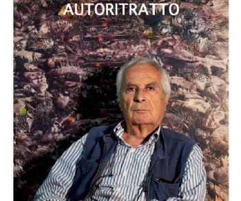 Attività: Franco Mulas. Autoritratto
