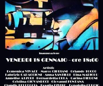 Rassegne - Notti Felliniane