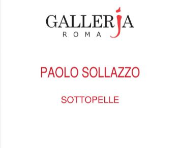 Gallerie - Sottopelle