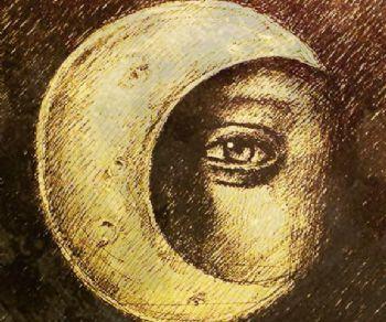 Gallerie - Arcadia - Storie di Trionfi a Corte