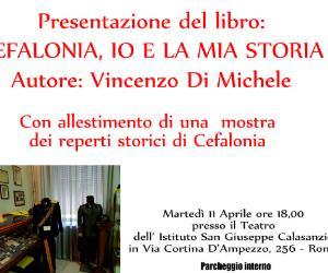 Mostre - Divise, elmetti e fucili alla giornata della storia dedicata alla strage di Cefalonia