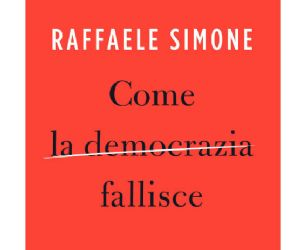 Discutono con l'autore Peppino Caldarola e Walter Tocci