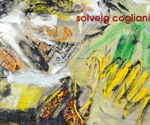 Solveig Cogliani ritorna ad esporre al Vittoriano