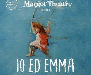 Spettacoli: Io ed Emma