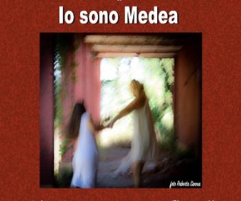 Spettacoli - Io sono Medea