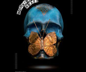 "Mostre - Alla Rome Art Week il rumore di "" Silence""di Irem Incedayi"
