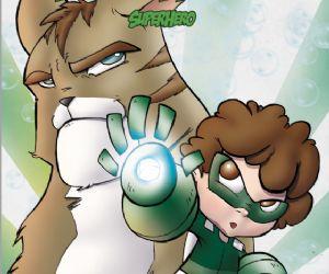 La mostra esporrà le tavole originali della graphic novel e illustrazioni inedite