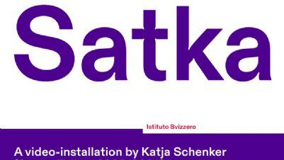 Gallerie - Satka