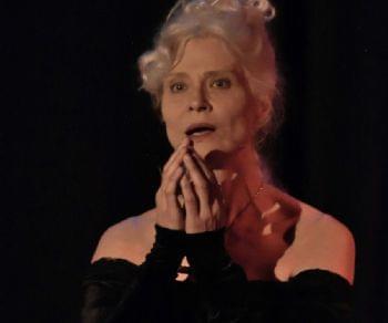 Spettacoli - Maria Luisa, l'ultima De' Medici