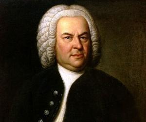 """Concerto di musica sacra """"Oratorio di Natale BWV 248"""" di Bach nella suggestiva chiesa di Sant'Ignazio di Loyola"""