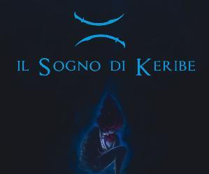 Libri: Il Sogno di Keribe