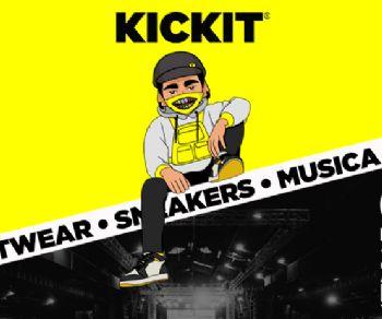 Rassegne - Kickit