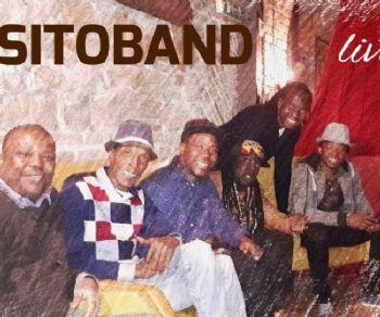 Concerti: Kisitoband in concerto