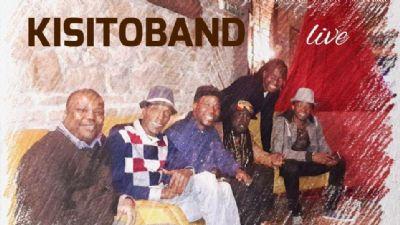 Locali - Kisitoband in concerto
