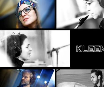 Locali - Kleem