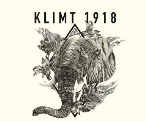 Locali: Klimt 1918