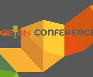 Rassegne: Kreyon Open Conference: la complessità del futuro