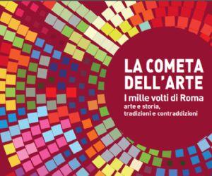 Rassegne: La Cometa dell'Arte