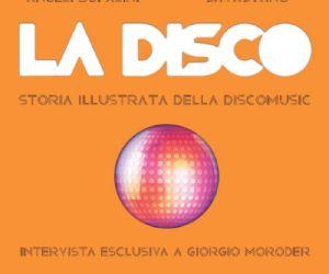 Presentazione del libro di Andrea Angeli Bufalini e Giovanni Savastano, con Amii Stewart