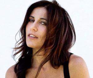 Concerti: Paola Turci