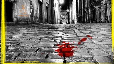 Visite guidate - Il tour delle scene del crimine a Roma