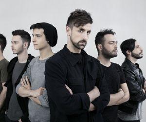Concerti: La Rua e il loro pop/nu-folk