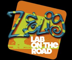 Lab on the Road Live