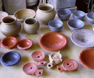 Museo archeologico per Roma: visite, attività didattiche, laboratori, seminari