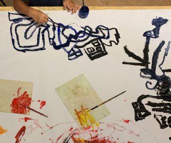 Bambini - Casina di Raffaello, dal 17 giugno apre il centro estivo per bambini dai 5 ai 12 anni