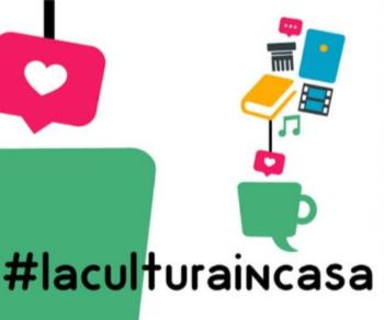 Bambini e famiglie: #laculturaincasaKIDS_MUSEI CIVICI