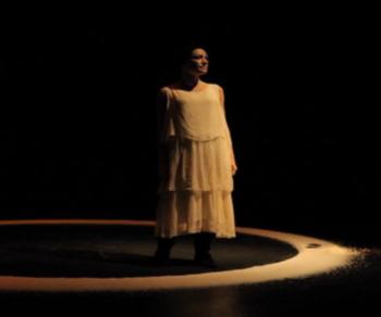 Spettacoli - Lady Macbeth. Scene da un matrimonio