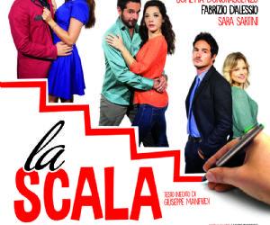 Michele La Ginestra dirige sei giovani attori in una nuova esilarante commedia