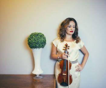 Concerti - Al Gonfalone un concerto dedicato al duo violino-viola