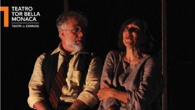 Spettacoli - 'Le Sedie' di Ionesco
