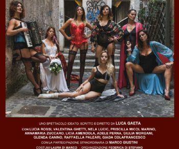 Ovvero le donne del Don Giovanni