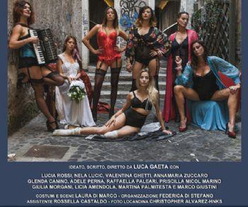 Le donne del Don Giovanni tornano a Roma