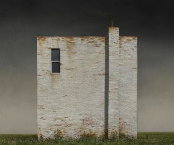Gallerie - Lee Madgwick
