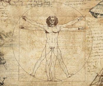 Visite guidate - Leonardo da Vinci: la Scienza prima della Scienza