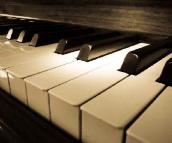 Concerti - Musica dal vivo
