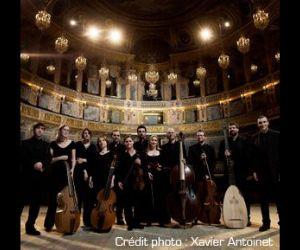 """Rassegna """"Sapienza in Musica"""""""