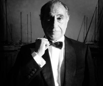 Reading - spettacolo dedicato a Yves Saint Laurent