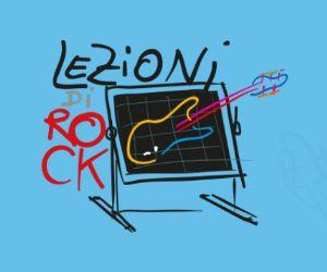 Speciale Lezioni di Rock