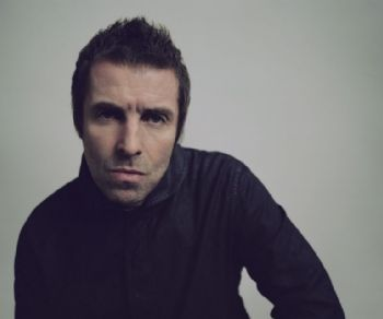 Concerti - Liam Gallagher in concerto