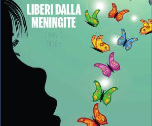 Libri: Liberi dalla Meningite