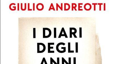 Libri: laFeltrinelli Roma: presentazioni e incontri