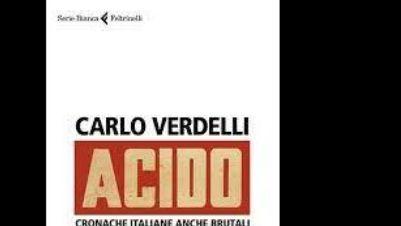 Libri - laFeltrinelli Roma: presentazioni e incontri