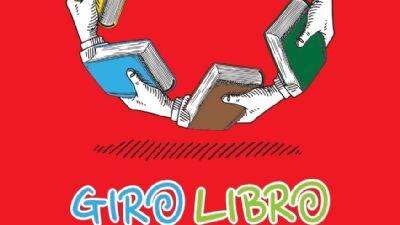 Libri - Giro libro