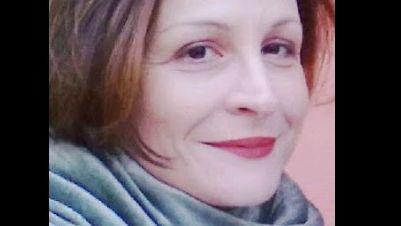 Libri - Pino Strabioli incontra Michela Zaccaria