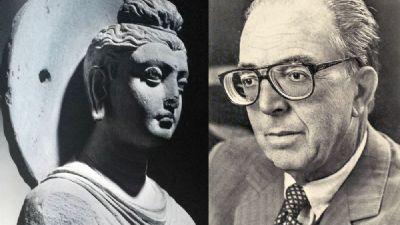 Libri: L'eredità umana e scientifica